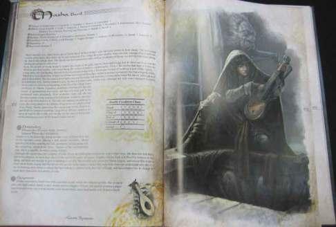 ShadowsEsteren-book