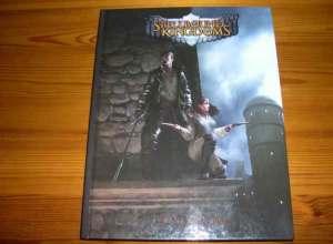 Spellbound Kingdoms (una perla dimenticata) 1
