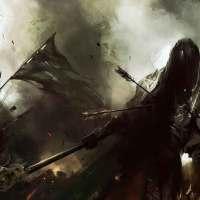 L'arte della guerra (le battaglie nei gdr fantasy)