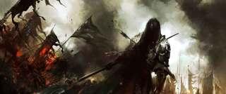 L'arte della guerra (le battaglie nei gdr fantasy) 3