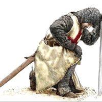 1300 il giuoco dello imperatore: Feudalesimo e GdR (recensione)