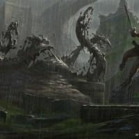 Primeval thule una nuova ambientazione per D&D