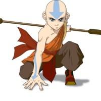 Giocare Avatar, l'ultimo dominatore dell'aria