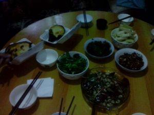cibo chengdu famiglia