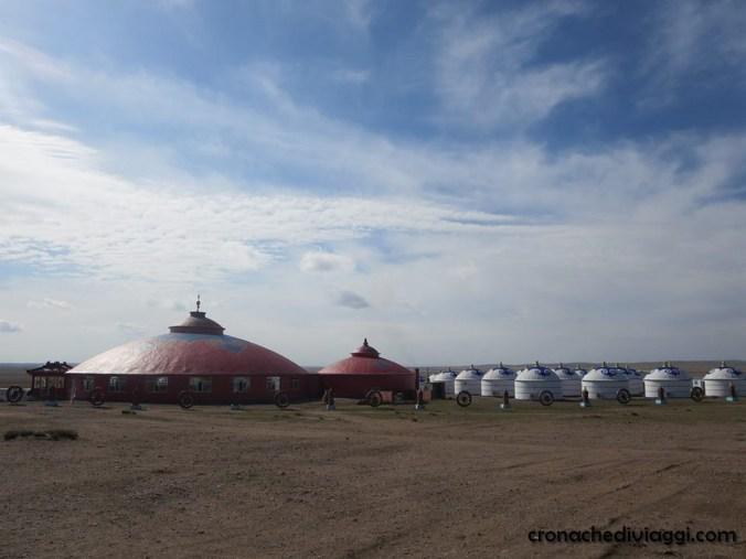 yurta1