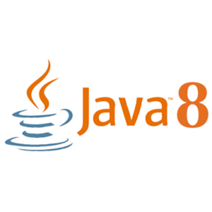 Timeouts with Java 8 CompletableFuture: You're probably