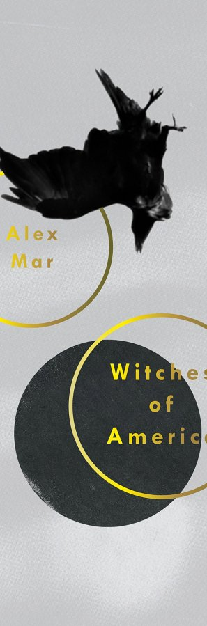 witches-of-america-design-rachel-willey