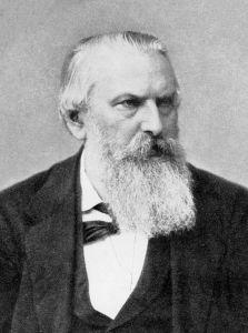 Hermann Brehmer