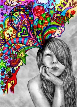 creative-flow[1]