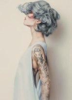 gray-granny-hair-trend-141__605[1]