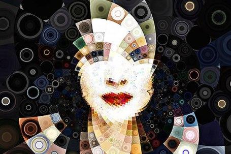 mosaic[1]