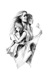 Spirit Beings