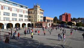 Cantabria ha cerrado este miércoles otras dos aulas, una del colegio La Salle de Santander y otra en el Torreanaz de Mediocudeyo tras el positivo de dos alumnos, y ha […]