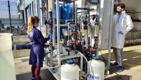 La Consejería de Industria e Innovación del Gobierno de Cantabria financia a través de Sodercan un proyecto de I+D de la empresa de base tecnológica APRIA Systems para desarrollar un […]