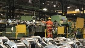 La producción industrial comenzó el año con un retroceso en Cantabria del -5,1%, según ha informado este lunes el Instituto Nacional de Estadística (INE). La caída del Índice de Producción […]