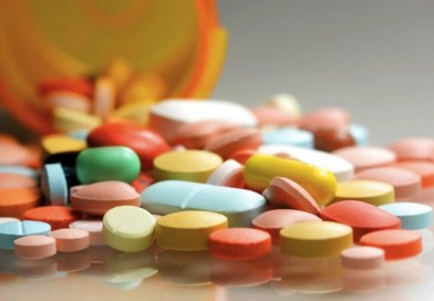 Medicamente noi, dar nu neapărat mai bune