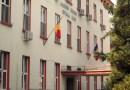 Nelu Tătaru: 3 cazuri neraportate de infectare cu noul coronavirus la rezidenţi de la Spitalul Elias