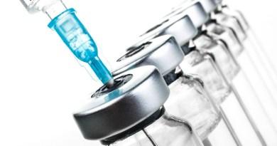 Informarea părinţilor prin intermediul pamfletelor poate creşte numărul de copii vaccinaţi