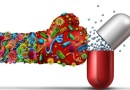 Bacteriile Superbug şi rezistenţa multiplă la antibiotice: alertă de grad zero