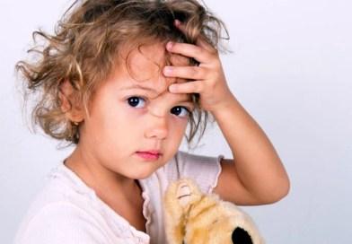 Analgezicele prescrise copiilor nu sunt testate suficient