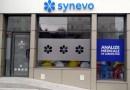 Synevo România inaugurează la Iaşi al 110-lea centru de recoltare