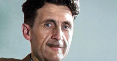 """""""Ferma animalelor"""", de George Orwell. O satiră la adresa comunismului din URSS"""