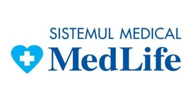 MedLife achiziţionează pachetul integral de acţiuni al Spitalului Lotus Ploieşti