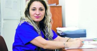Sibiu: Apel la rugăciune din partea medicului şef al Secţiei de Boli Infecţioase