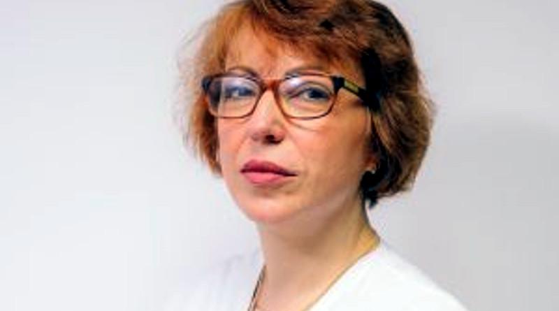 Irina Dumitru: Cu ce sechele rămân cei care au avut Covid-19 şi ce epidemii urmează