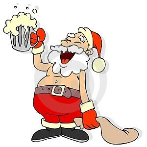 drunk-santa-claus