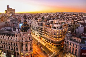 Ciudades de Cataluña para conocer