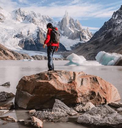¿Para qué es un seguro de viajes?