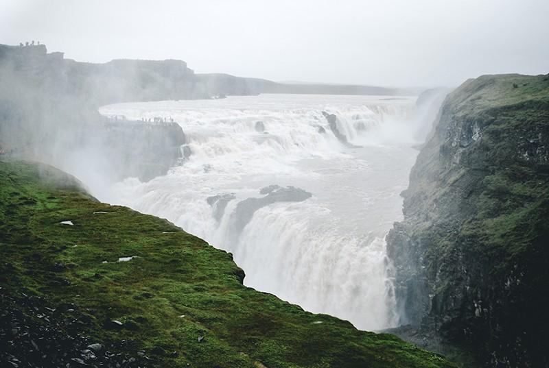 Los mejores tours en Islandia