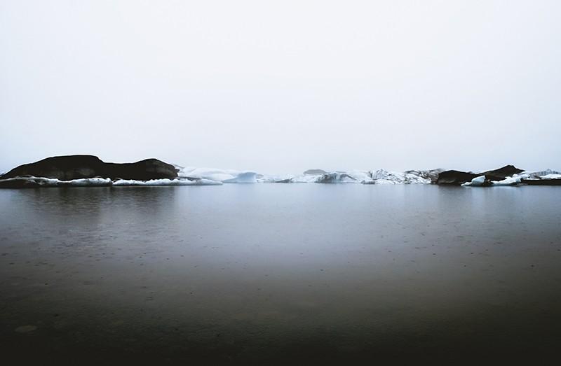 Que ver en Islandia en 10 días en verano