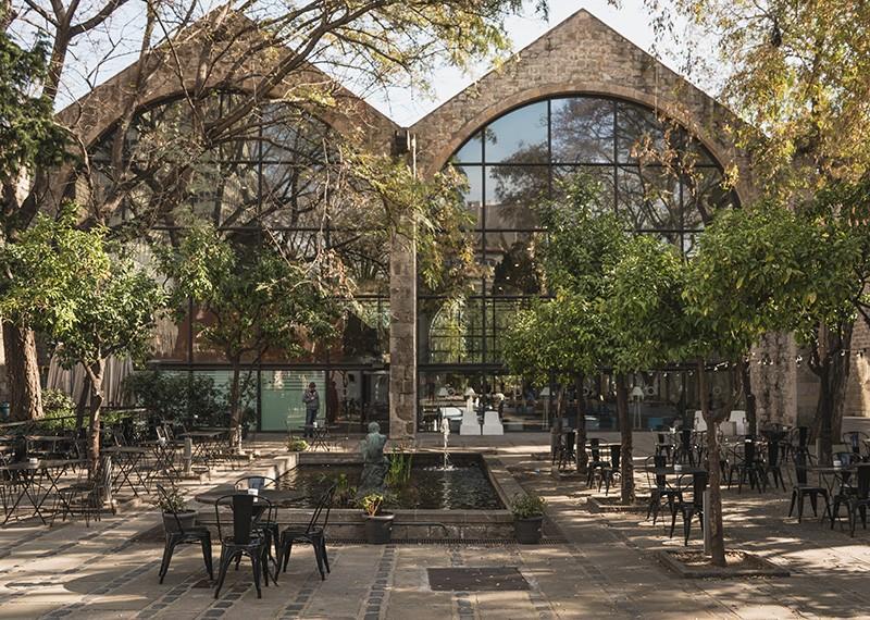 museos gratis en Barcelona el primer domingo de mes