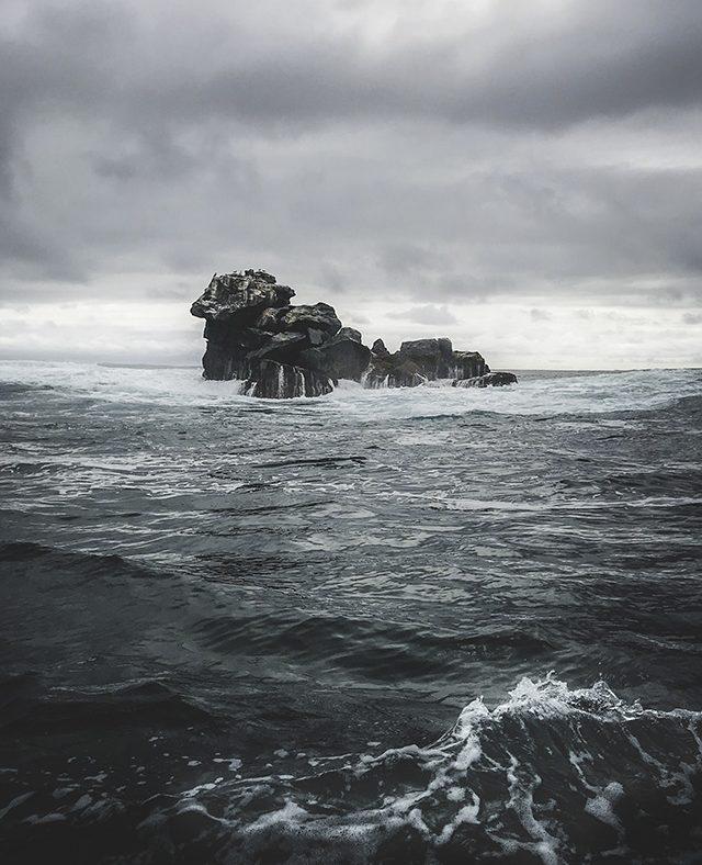 Consejos para viajar a Galápagos por tu cuenta