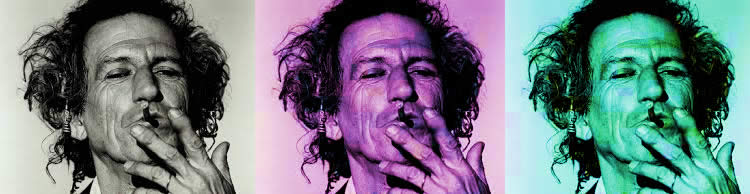 keith-richards-resistindo-a-todas-as-drogas