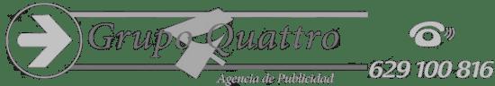 Grupo Quattro Comunicación