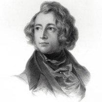 Dickens Joven