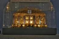 Reliquias de Hildegard
