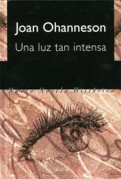 J Ohanesson