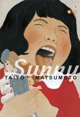 sunny_num3