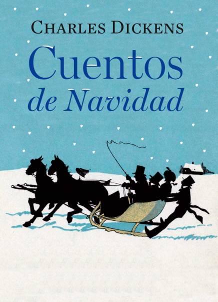 cuentos-de-navidad-portada