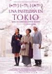 poster_una_pasteleria_en_tokio_7638
