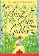 puffin-classics-anne-of-green-gables
