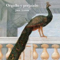 Ediciones bonitas | Orgullo y prejuicio