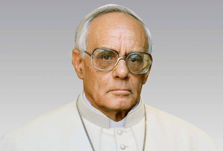 E se capitasse un papa heideggeriano?