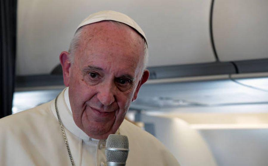 "Medjugorje, la ""bomba"" di papa Francesco sui pellegrini"