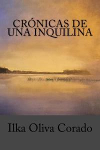 crnicas_de_una_inqu_cover_for_kindle