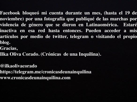 fondo-negro-b-nada-en-puertas-del-cielo-hs-2161664